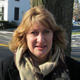 Diane Pamel